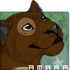 avatar of WrathOfReeses