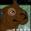 Avatar for WrathOfReeses