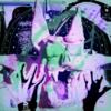 avatar of TelstarTelstar