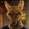avatar of Farsco