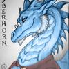avatar of Cyberhorn