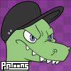 avatar of PipToons