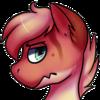 avatar of leonfisk