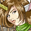 avatar of Daphne_Lage