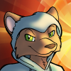 Avatar for Vinchenzo the Jackal