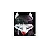 avatar of mau