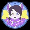 avatar of Tsukasa