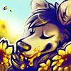 avatar of unBearable