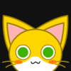 Avatar for yellowcat0