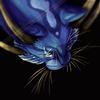 Avatar for SmirkCat