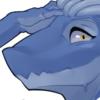 avatar of neracoda