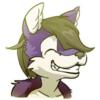 avatar of cinnablackwood