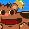 avatar of LazyDayBear