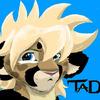avatar of Tadcooga