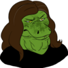Avatar for ConfusedKain