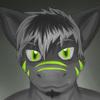 avatar of FlameyDragWasp