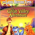 Ep. 22 - The Land Before Time II