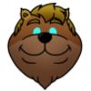 avatar of Enskyer