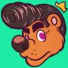 avatar of BcB