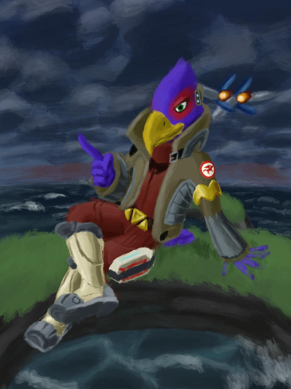 Decembird #24