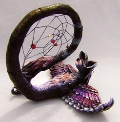 Eden - Flying Fox Dreamweaver