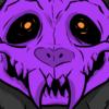 avatar of NickShutter