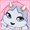 avatar of Unti
