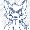 avatar of JaggarFox