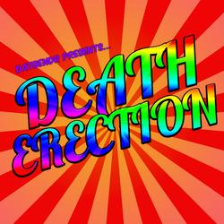 DETH ERECSHUN