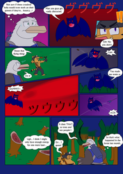 Lubo Chapter 22 Page 14