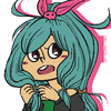 avatar of sparks