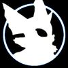 avatar of Evilbanana007