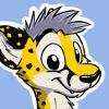 avatar of oddity