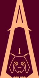 Banners - Loesa domestic