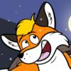 avatar of CraftyToons
