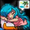 avatar of TabbieKatt