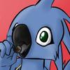 avatar of Plaga