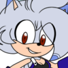 avatar of tripleXRush08