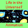 Life in the Universe? (2012 animation)