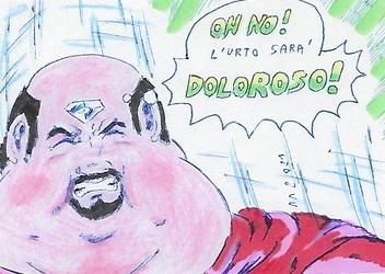 Psymon umiliato 09