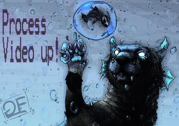 Bubbles Video up!