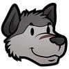 avatar of HornetV2