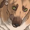 avatar of Aneurysm