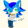 avatar of AngelT.H