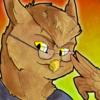 avatar of Ev0wl