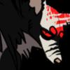 avatar of Mortemer