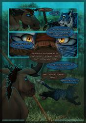The Last Aysse: page 30