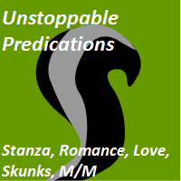 Unstoppable Predications