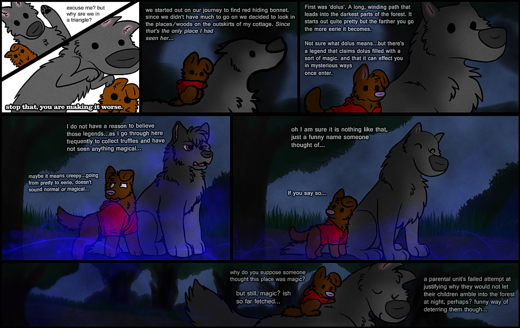 big bad wolf 4