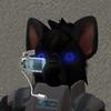 Avatar for wolfsx227